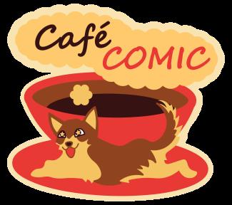 CafeComicLogoBig