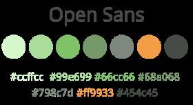 Elis-MFP-color-palette.png