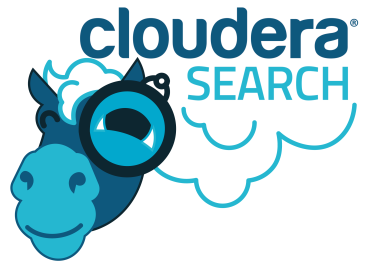 Elis-Minborg-Cloudera-Search