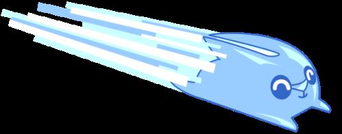 Speedment-ins-spire
